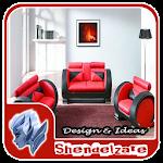 Affordable Room Furniture