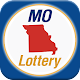 Download Missouri Lottery Results For PC Windows and Mac