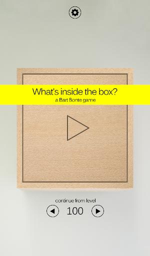What's inside the box? 1.9 screenshots 9