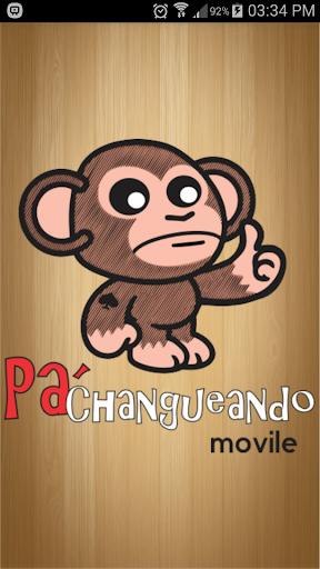 Pa-Changueando