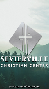 Sevierville Christian Center- screenshot thumbnail