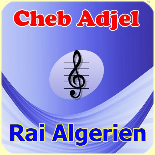 Cheb Adjel