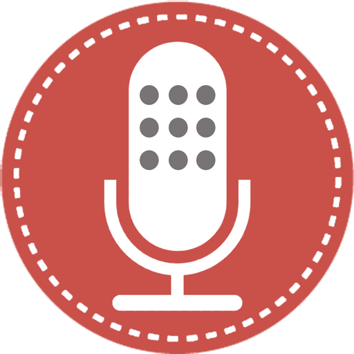 Voice Changer with Effects - Apps on Google Play