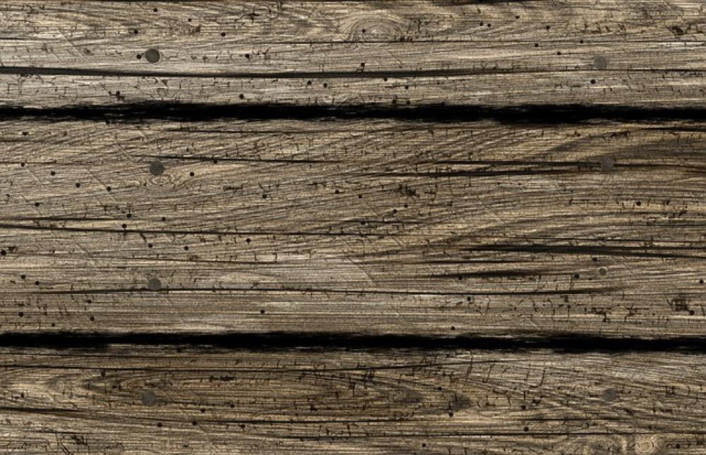 wood grain wallpapers free screenshot - Wood Grain Wall Paper
