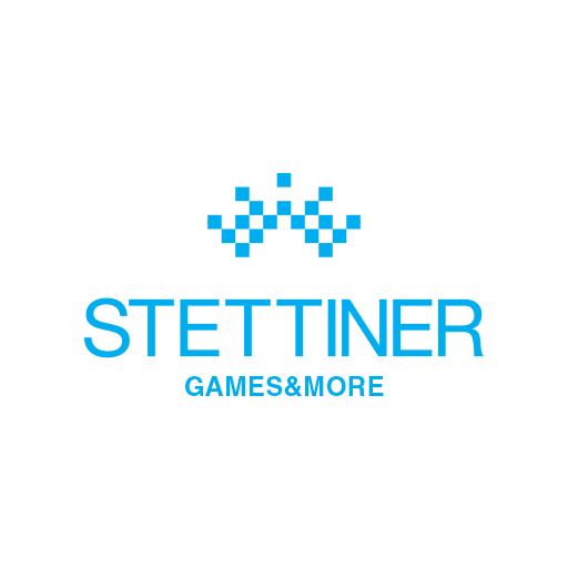 STETTINER avatar image