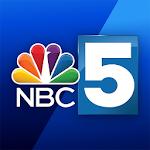 MyNBC5 News & Weather