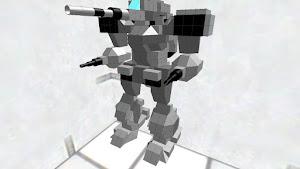 DGJ–1  シヴァニック