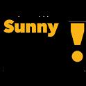 Sunny 98.1, KXSN San Diego