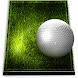 Golf Club Tracker