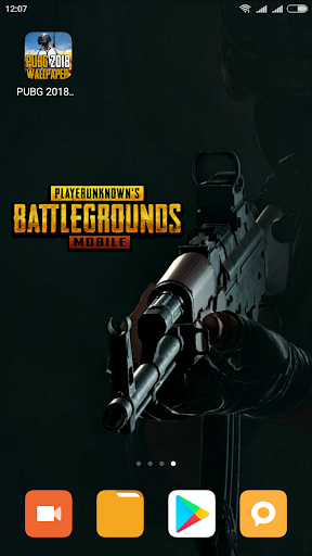 Pubg 2018 Wallpaper Hd Apk Download Apkpure Co