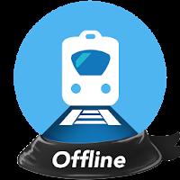 Where is my Train : Indian Railway Train Status