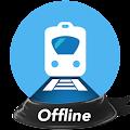 Where is my Train : Indian Railway Train Status download