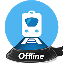 Download Where is my Train : Indian Railway Train  Install Latest APK downloader