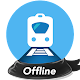 Where is my Train : Indian Railway Train Status Download on Windows