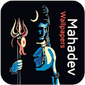 Mahadev Wallpapers - Shivji Wallpapers icon