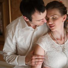 Wedding photographer Oleg Pienko (Pienko). Photo of 22.06.2014