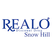 Realo Discount Drug Snow Hill