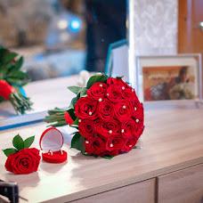 Wedding photographer Irina Semenova (tritusia69). Photo of 10.03.2016
