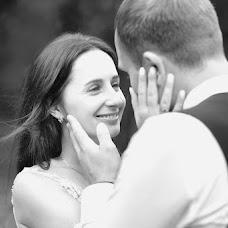Wedding photographer Artem Sokolov (Halcon). Photo of 11.05.2018
