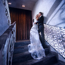 Wedding photographer Galina Mordasova (Galina2879). Photo of 19.09.2014