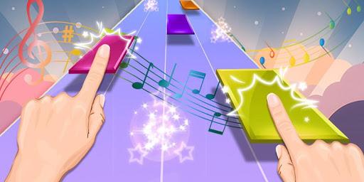 Piano Tempo u2013 Magic Tiles For Music Fans 1.1501 screenshots 8