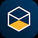 Sendabox: Spedizioni online icon