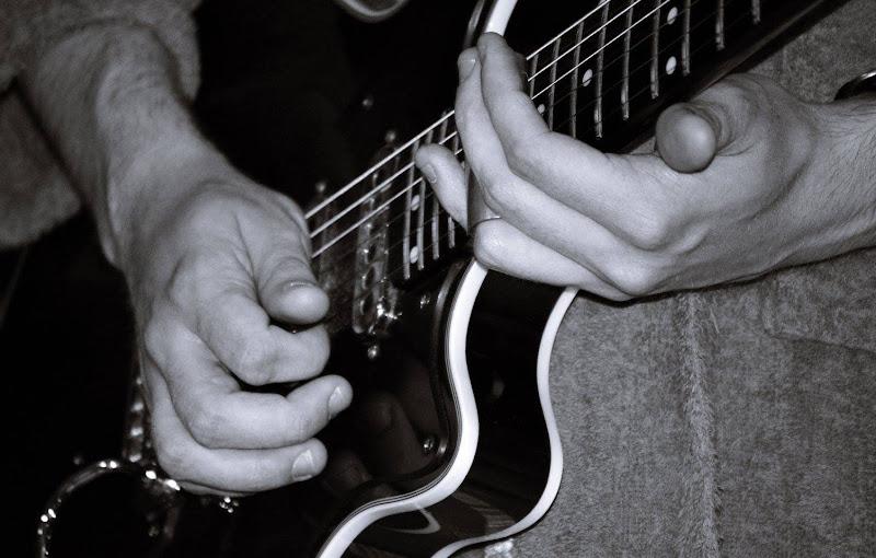 mani che vibrano di fraperry113