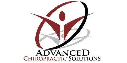 Advanced Chiropractic Solutions logo