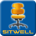 SITWELL icon