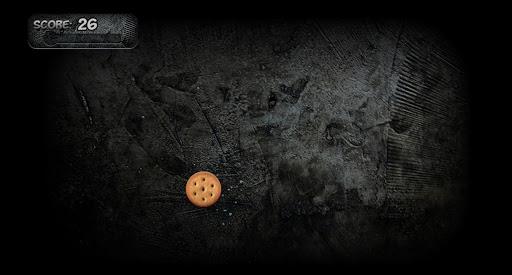 Gián ăn bánh screenshot 3