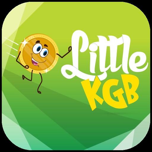 Little KGB Android APK Download Free By Emanuel Boboiu (Manu) Pontes Apps & Games