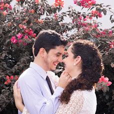Wedding photographer Edielton Kester (EdieltonKester). Photo of 16.03.2017