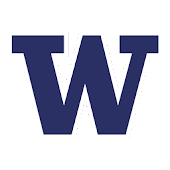 Go Huskies Gameday App