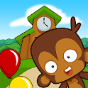 Bloons Monkey City icon