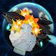 Meteor Mercs (game)
