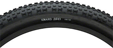 "Surly Knard 26 x 3"" 120tpi Tire alternate image 0"