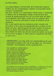 https://sites.google.com/site/jeugdtoneeljota/vorige-producties/1993_Gifkikkers_Boekje_binnen.jpg?attredirects=0