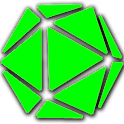 Crystal Crash Nova icon