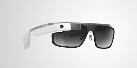 Photo: Cotton Glass with Edge shades