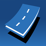 MobiCarnet icon