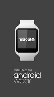 FORM Watch Face- screenshot thumbnail