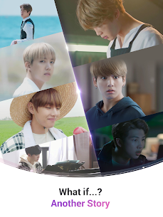 BTS WORLD Android APK Download 10