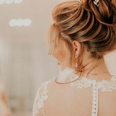 Wedding photographer Anastasiya Arakcheeva (ArakcheewaFoto). Photo of 18.02.2019