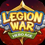 Legion War - Hero Age Icon
