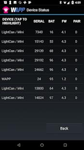 App Ape Labs W-APP APK for Windows Phone