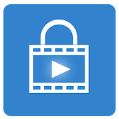 Video Locker - Hide Video