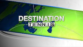 Destination Tennis thumbnail