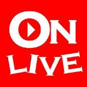 온라이브TV-무료스포츠중계