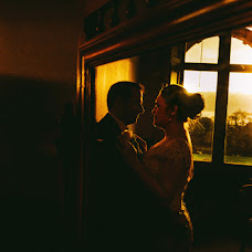 Wedding photographer Kevin Belson (belson). Photo of 22.02.2018