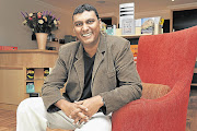 South African Institution of Civil Engineering CEO Manglin Pillay left his position after making